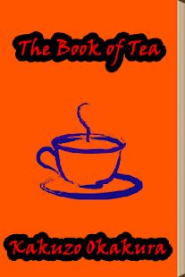 The Book of Tea - screenshot thumbnail