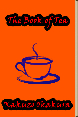 The Book of Tea - screenshot