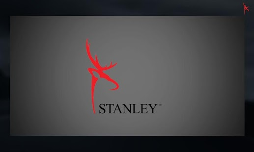 Stanley LifeStyle-Global Map- screenshot thumbnail
