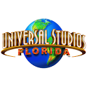 Universal Orlando Resort Maps icon