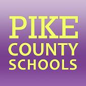Pike County Schools