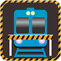 NY Transit Status icon