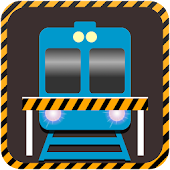 NY Transit Status
