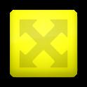 SNRG Test App logo