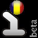 IVONA Carmen Romanian beta logo