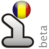 IVONA Carmen Romanian beta