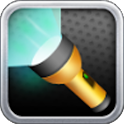 iPhone Flashlight Pro logo
