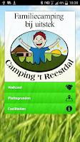 Screenshot of Reestdal