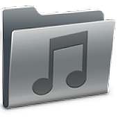 THM Muzik Repertuvar Nota