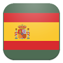 Spanish Kids Songs and Rhymes icon