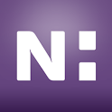 Novant Health icon