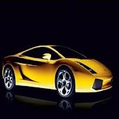 Luxury Cars HD
