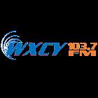 103.7 WXCY icon