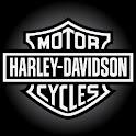 Abernathy Harley Davidson logo