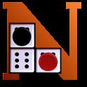 Numerix Lite logo
