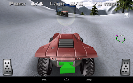 Acceler8 Screenshot 11