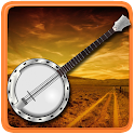 Banjo Simulator icon