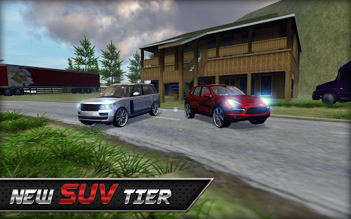 Real Driving 3D 1.6.1 screenshots 18