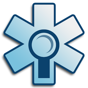 ICD-9 Complete 醫療 App LOGO-硬是要APP