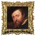 Paul Rubens – Art Wallpapers logo