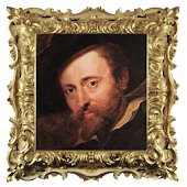 Paul Rubens - Art Wallpapers