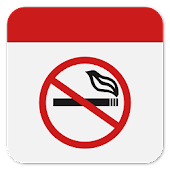 Cig-Free: Plan to quit smoking