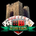 Towers (trial) icon