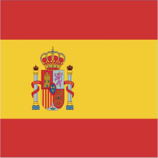 Spain Facts 娛樂 App LOGO-APP試玩