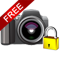 Private Camera icon