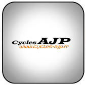 Cycles AJP