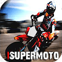 SupermotoS1 icon