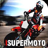 SupermotoS1