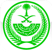 Jeddah Governorate