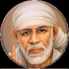 Shirdi sai Baba Wallpapers icon