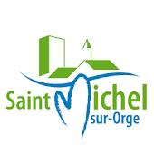 Saint Michel sur Orge