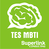 Tes Psikologi MBTI