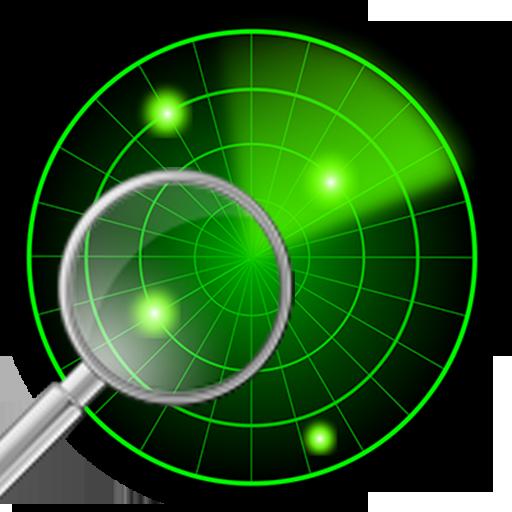 Tracking Easy 旅遊 App LOGO-APP試玩