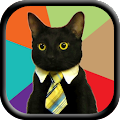 Download Advice Animal Meme Creator APK on PC