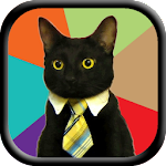 Advice Animal Meme Creator 1.1.6 Apk