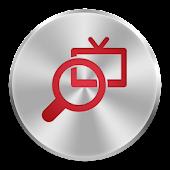 TrackID™ TV