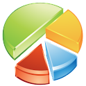 Stock Checker logo