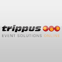 Trippus Event Solutions logo