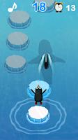 Screenshot of Tiny Penguin