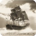 Sailing Ships Wallpapers icon