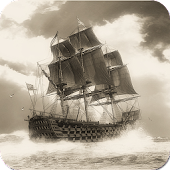 Sailing Ships Wallpapers