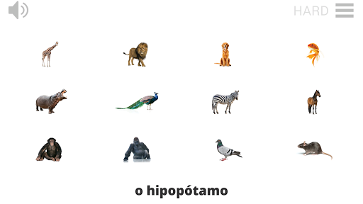 玩免費教育APP 下載Play & Learn PORTUGUESE app不用錢 硬是要APP