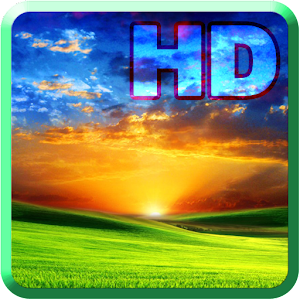 Real hd nature wallpaper apk for blackberry download - Nature wallpaper apk ...