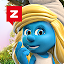 Zoobe - 3D animated messages 2.6.2.1 APK for Android