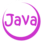Java Interview Reference 2019 icon