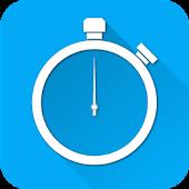 Micro Stopwatch